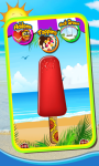 Ice Candy Maker 2 screenshot 4/6