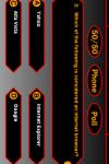 Be an IT Expert screenshot 2/2