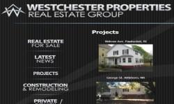 westchester screenshot 1/1