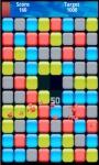 Cube Explode Free screenshot 4/6
