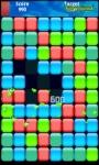 Cube Explode Free screenshot 5/6