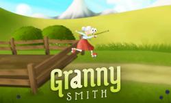 GrannySmith screenshot 1/6