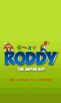 Roddy  screenshot 1/5