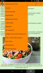 Mediterranean Diet Guide Plans screenshot 3/6