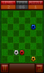 Soccer Fling 240x400 screenshot 5/5