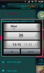 House Music Radio App screenshot 5/6