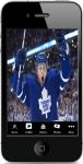 Toronto Maple Leafs News 2 screenshot 1/4