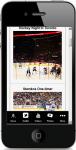 Toronto Maple Leafs News 2 screenshot 4/4