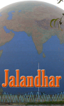 Jalandhar screenshot 1/3
