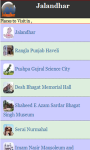 Jalandhar screenshot 3/3