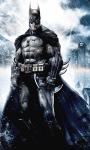 Top Batman HD Wallpaper screenshot 1/3