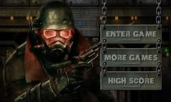 Cannon Tower Defense screenshot 1/4