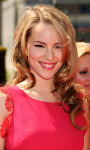 Bridgit Mendler Wallpaper Puzzle screenshot 2/6