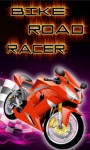 Bike Road Racer screenshot 1/1