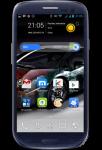 Fast Cars Wallpaper screenshot 6/6