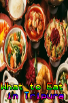 What to Eat in Tripura screenshot 1/3