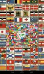 Guess Flag Country screenshot 2/6