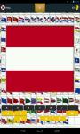 Guess Flag Country screenshot 4/6