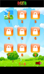Balance Clumps screenshot 2/4