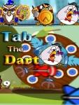 Tab The Dart screenshot 1/3