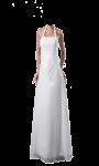 Christian Wedding Girl Dress screenshot 3/4