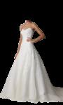 Christian Wedding Girl Dress screenshot 4/4