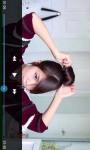 Hair Fashion Video screenshot 4/6