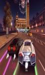 Asphalt 7 Heat car racing screenshot 5/6