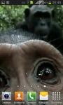 Monkey found your phone screenshot 5/5