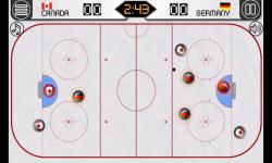 Macth Hockey 2015 screenshot 4/5