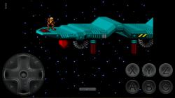 Battletoads and Double Dragon 199 screenshot 3/5