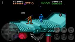 Battletoads and Double Dragon 199 screenshot 4/5