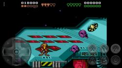 Battletoads and Double Dragon 199 screenshot 5/5
