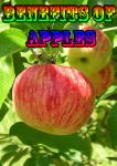 Apples Benefits screenshot 1/4
