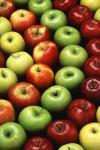 Apples Benefits screenshot 2/4