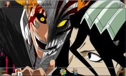Anime Bleach Wallpapers screenshot 1/3