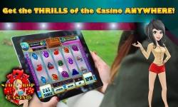 Slots Magical Mayhem Free screenshot 2/2