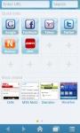 QQ Browser Software screenshot 2/6