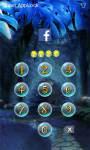 AppLock Theme Magic Elf screenshot 2/2