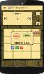 Get Single Block screenshot 2/6