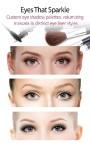 YouCam Makeup- Makeover Studio screenshot 3/6
