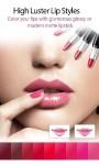 YouCam Makeup- Makeover Studio screenshot 5/6
