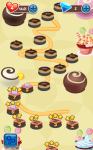 Candy Jelly Blast screenshot 1/6