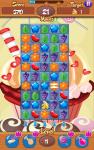 Candy Jelly Blast screenshot 2/6