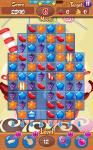 Candy Jelly Blast screenshot 3/6