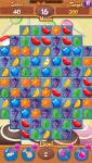 Candy Jelly Blast screenshot 4/6