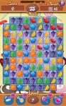 Candy Jelly Blast screenshot 6/6