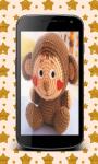 Amigurumi Toys screenshot 1/3