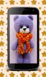 Amigurumi Toys screenshot 3/3