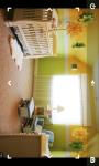 CamViewer for Heden and Foscam screenshot 1/4